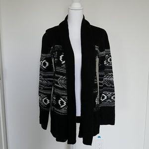 BB Dakota brand new with tags coat sweater Medium